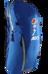 ABS Vario Zip-On 18 Ultralight (2013/2014) Dark Blue/Grey